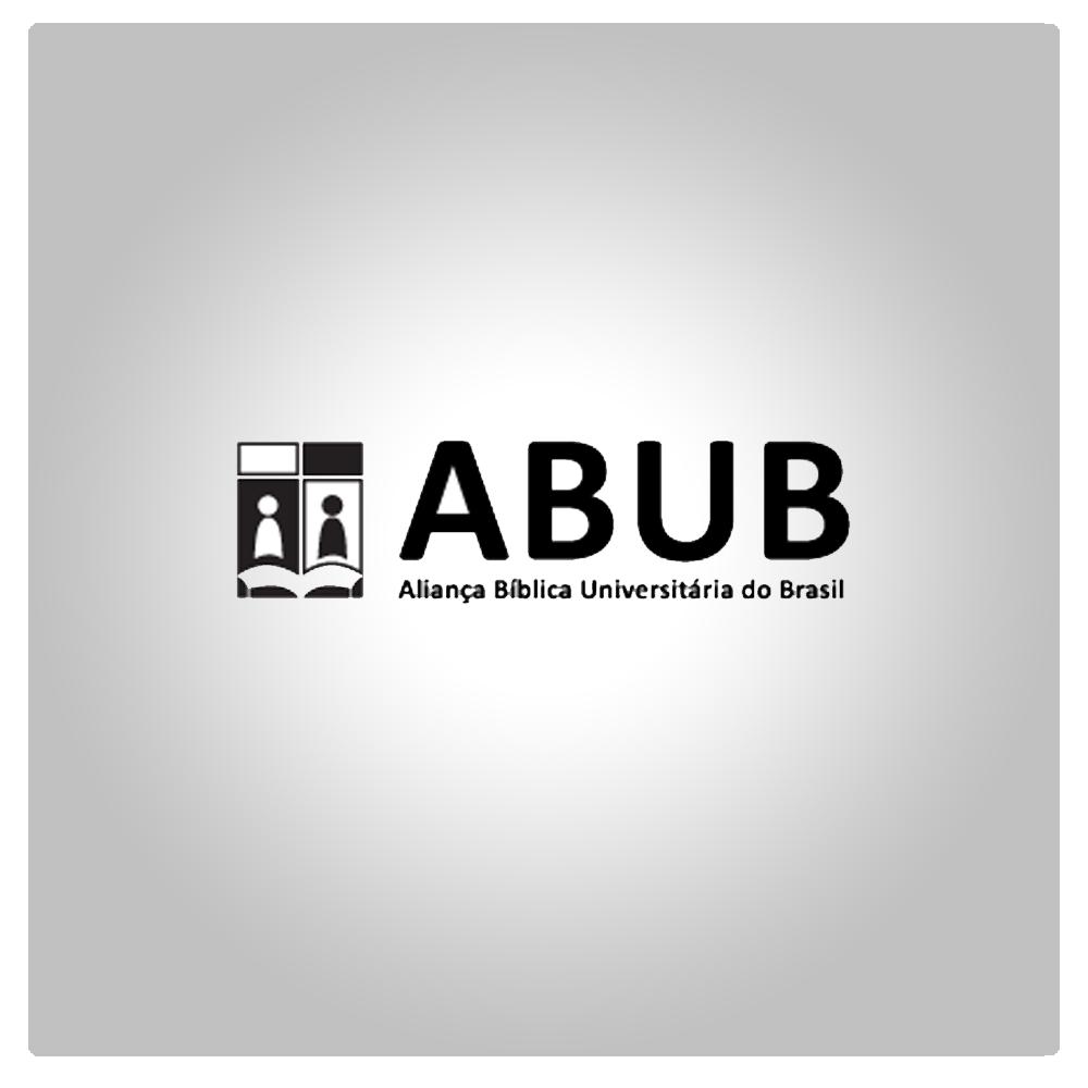 05_abub