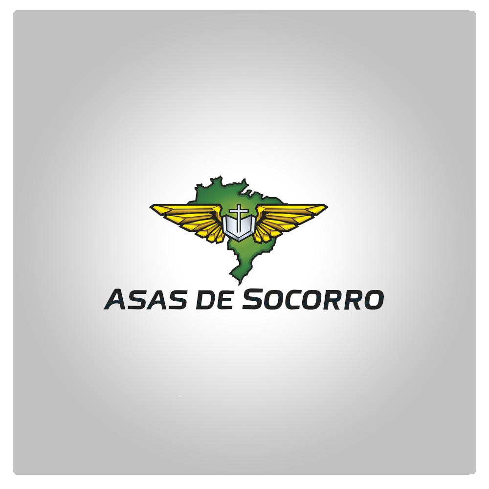 08_asasDoSocorro