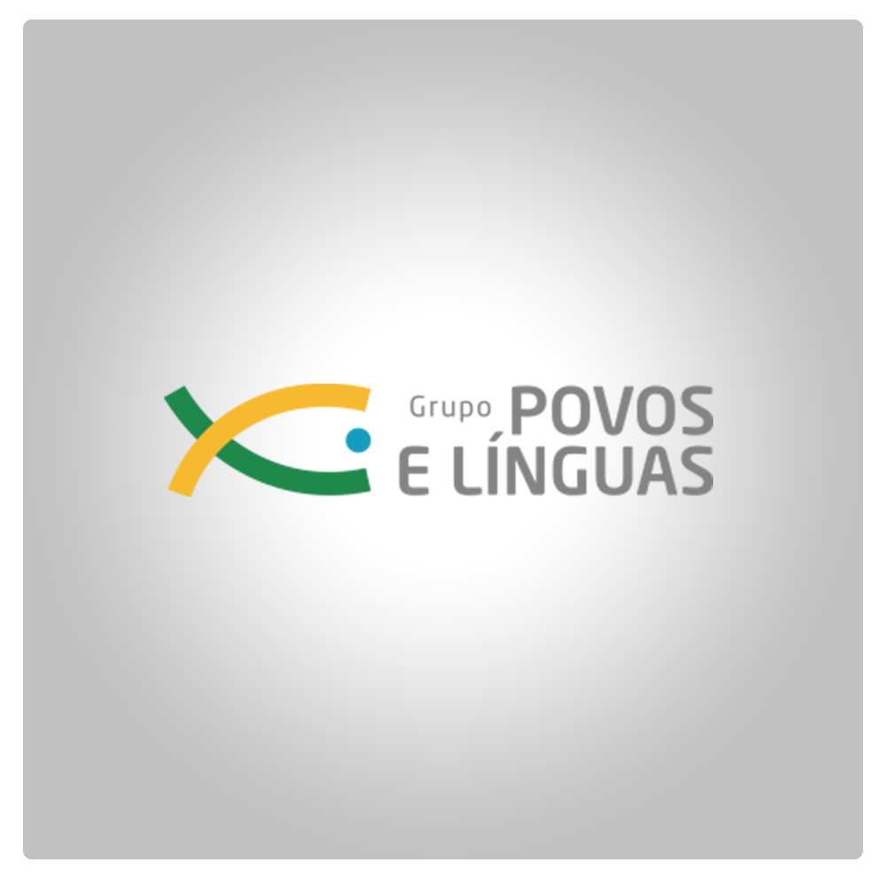 09_povosLinguas