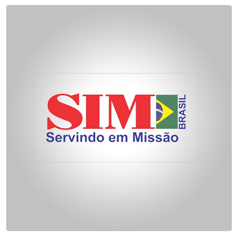 11_SimBrasil