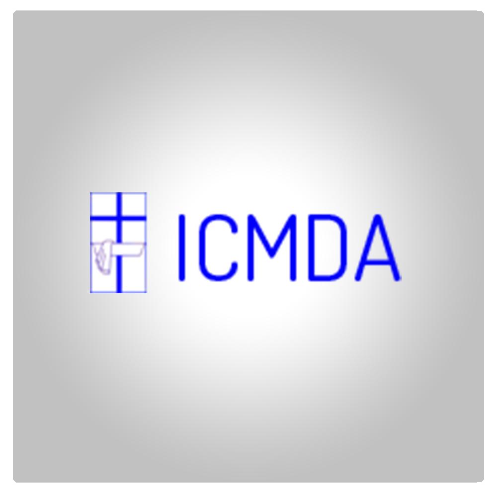 01_icmda