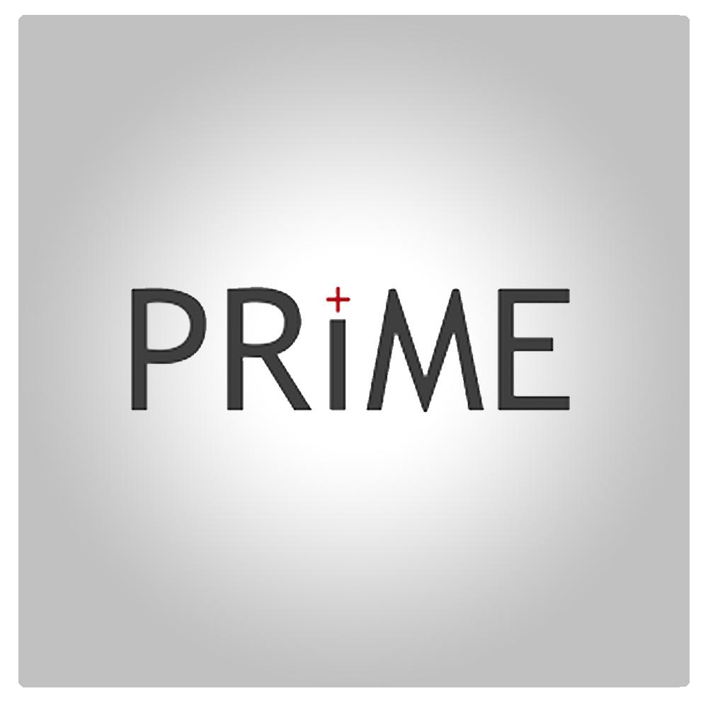 03_Prime