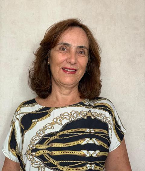 conselho fiscal e consultivo Soraya