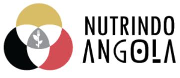 logo nutrindo angola